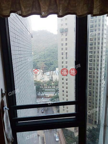 Property Search Hong Kong | OneDay | Residential, Rental Listings | Tower 5 Phase 2 Metro City | 3 bedroom Low Floor Flat for Rent
