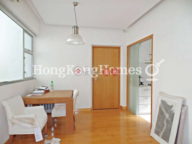 1 Bed Unit for Rent at Yee On Building, Yee On Building 怡安大廈 Rental Listings   Wan Chai District (Proway-LID156106R)