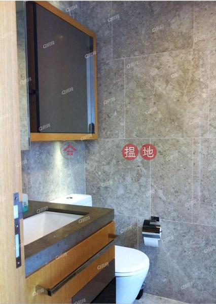 名牌校網,開揚遠景,核心地段《形品買賣盤》 38明園西街   東區香港出售HK$ 850萬