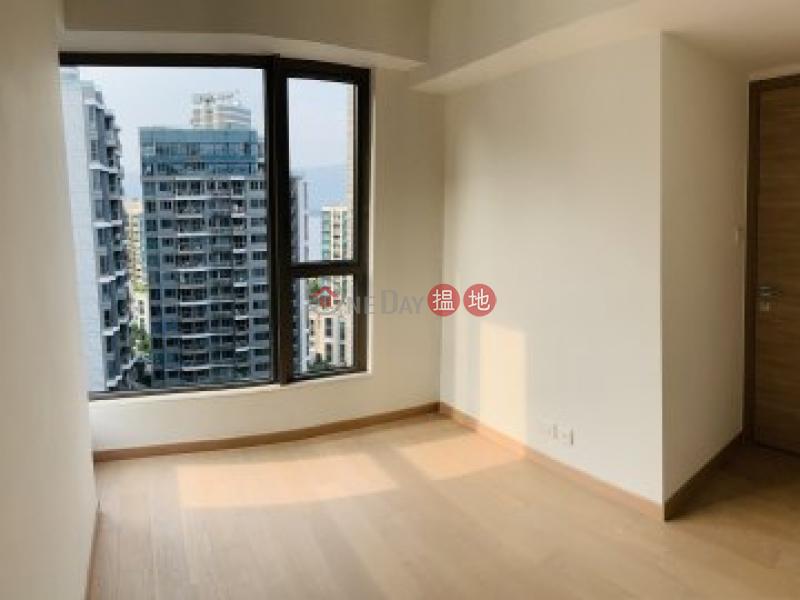香港搵樓|租樓|二手盤|買樓| 搵地 | 住宅|出租樓盤白石角 嘉熙 Solaria 全新業主樓盤免佣 未入住