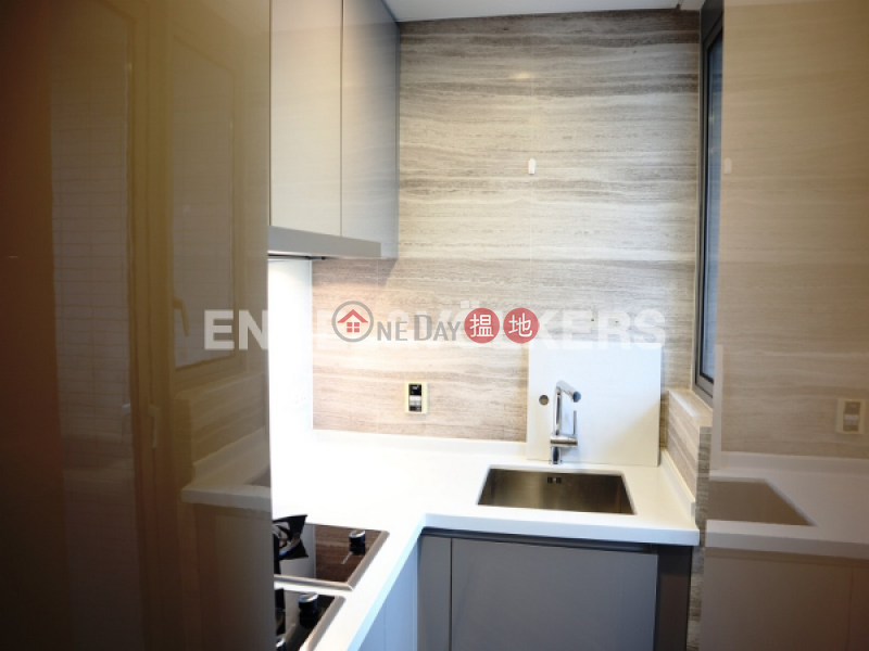 Property Search Hong Kong | OneDay | Residential Rental Listings | 1 Bed Flat for Rent in Wan Chai