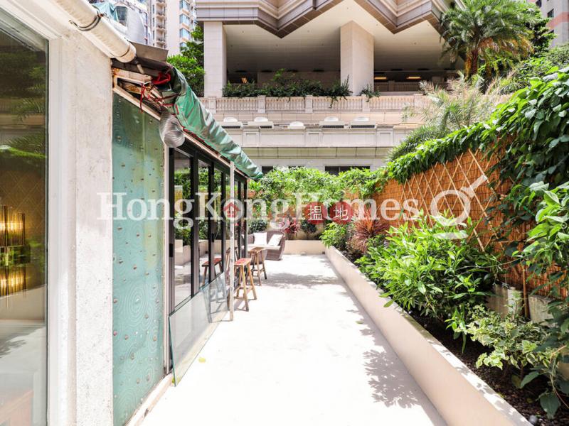 香港搵樓|租樓|二手盤|買樓| 搵地 | 住宅出租樓盤|加達樓一房單位出租