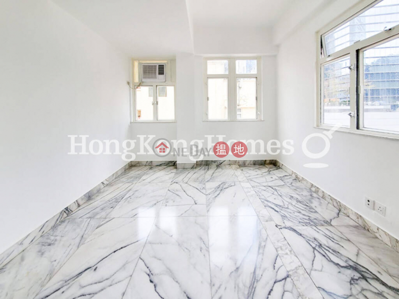 HK$ 830萬 寶富大樓 灣仔區寶富大樓兩房一廳單位出售