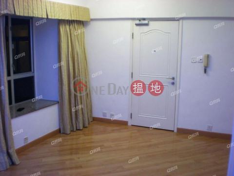Grandview Garden | 2 bedroom Mid Floor Flat for Rent|Grandview Garden(Grandview Garden)Rental Listings (XGGD766200056)_0