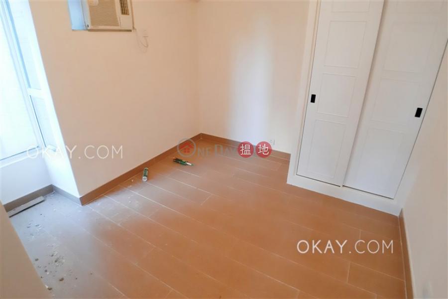 HK$ 38,800/ 月寶馬山花園東區3房2廁,星級會所,露台《寶馬山花園出租單位》