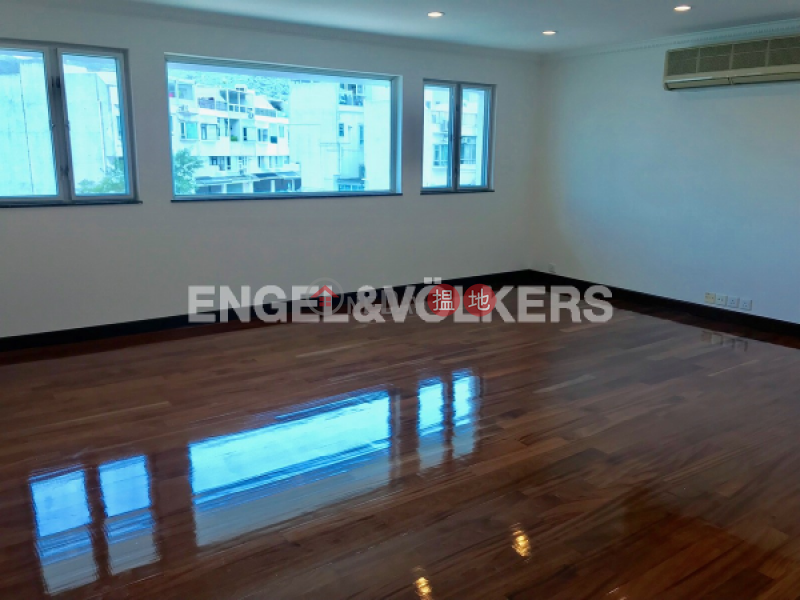 4 Bedroom Luxury Flat for Rent in Nam Pin Wai | Marina Cove 匡湖居 Rental Listings