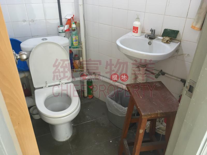 Success Industrial Building Unknown | Industrial Rental Listings, HK$ 15,500/ month