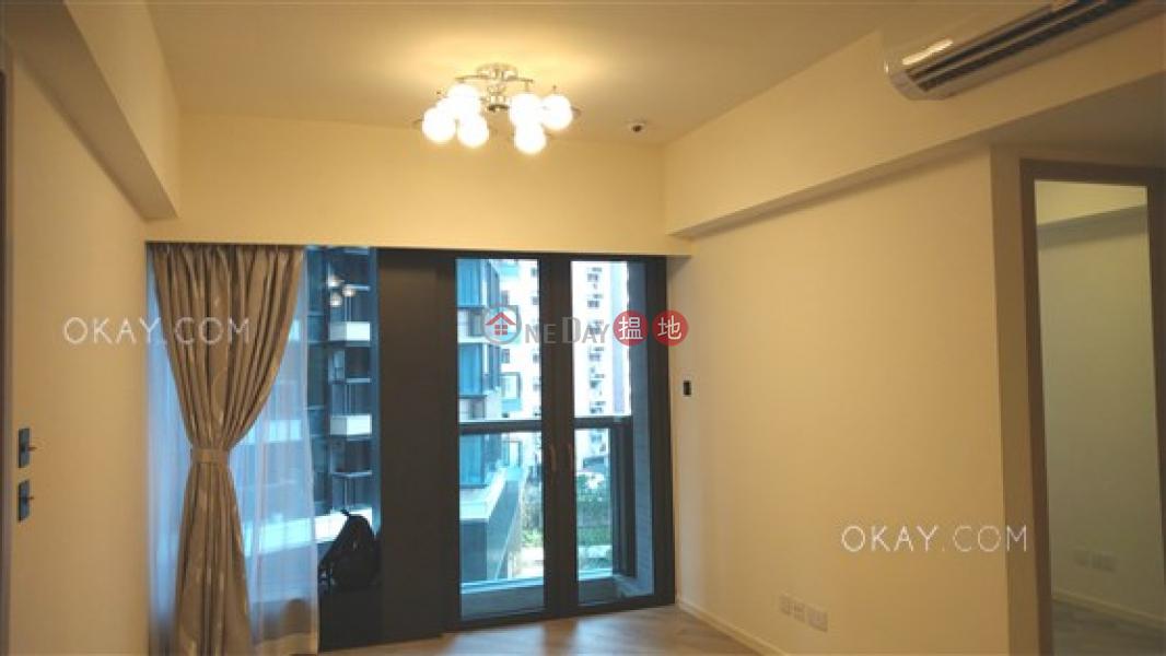 Fleur Pavilia Tower 1 Low Residential | Rental Listings | HK$ 32,000/ month