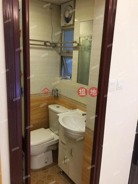 HK$ 21,000/ month Fu Bong Mansion, Eastern District Fu Bong Mansion | 2 bedroom Low Floor Flat for Rent