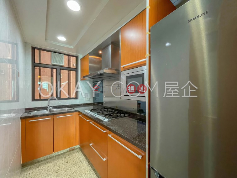 香港搵樓|租樓|二手盤|買樓| 搵地 | 住宅|出租樓盤|1房1廁,星級會所凱旋門觀星閣(2座)出租單位