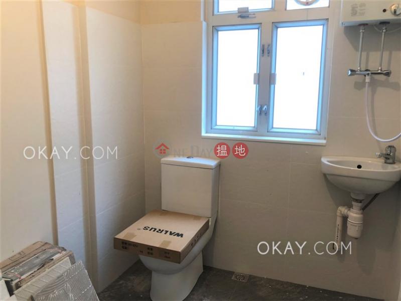 3房2廁,連車位,露台《麗苑出租單位》|麗苑(Beauty Court)出租樓盤 (OKAY-R384485)