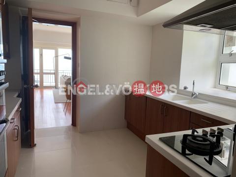 3 Bedroom Family Flat for Rent in Repulse Bay|Block 1 ( De Ricou) The Repulse Bay(Block 1 ( De Ricou) The Repulse Bay)Rental Listings (EVHK86608)_0