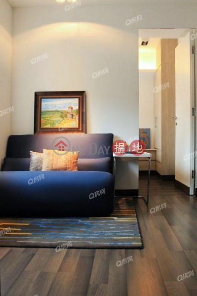 V Happy Valley | 2 bedroom Mid Floor Flat for Rent, 68 Sing Woo Road | Wan Chai District, Hong Kong | Rental, HK$ 21,500/ month