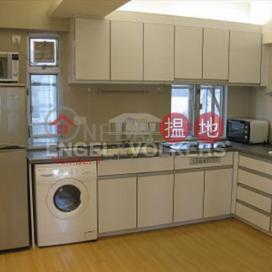 1 Bed Flat for Sale in Soho Central DistrictGrandview Garden(Grandview Garden)Sales Listings (EVHK14527)_3