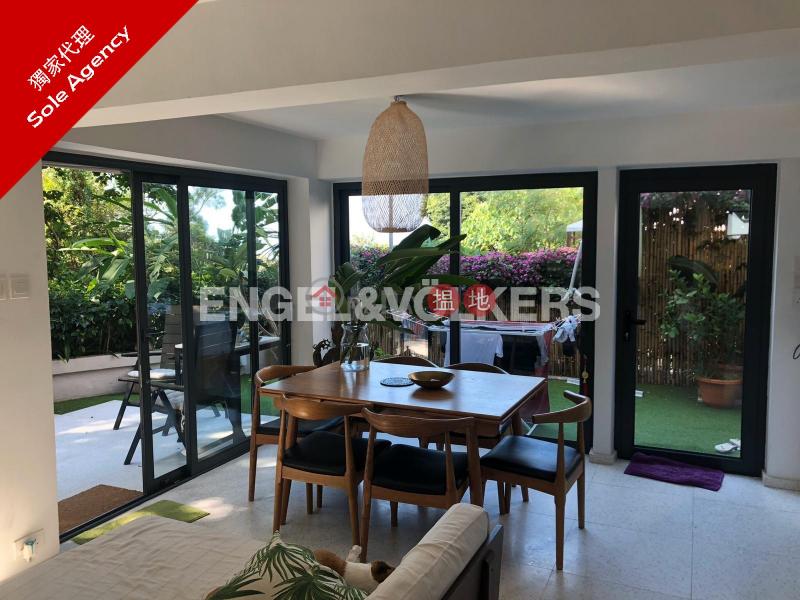 HK$ 6.98M | Po Wah Yuen Lamma Island 2 Bedroom Flat for Sale in Yung Shue Wan