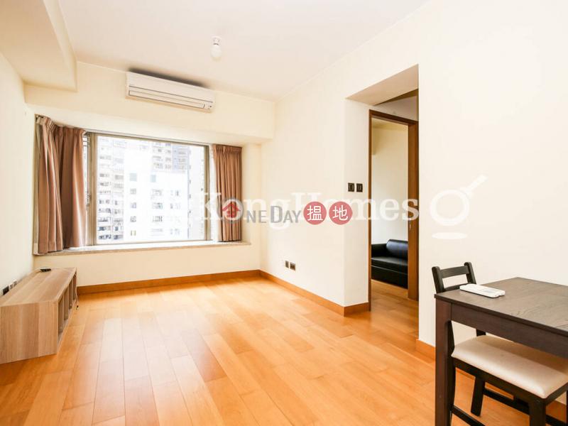 2 Bedroom Unit at The Nova | For Sale, The Nova 星鑽 Sales Listings | Western District (Proway-LID163837S)