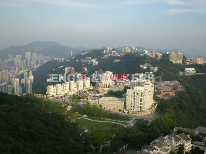 The Mount Austin Block 1-5請選擇|住宅-出租樓盤|HK$ 120,000/ 月