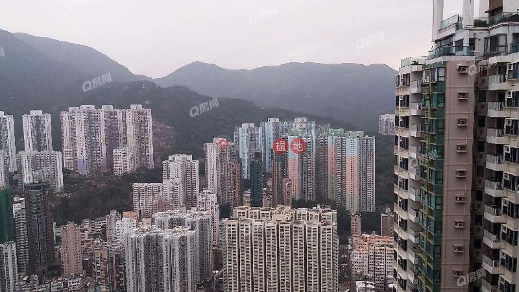 開揚遠景,有匙即睇《嘉亨灣 5座租盤》|嘉亨灣 5座(Tower 5 Grand Promenade)出租樓盤 (QFANG-R97713)