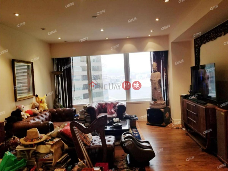 Convention Plaza Apartments | 3 bedroom Mid Floor Flat for Sale | 1 Harbour Road | Wan Chai District, Hong Kong | Sales HK$ 50M