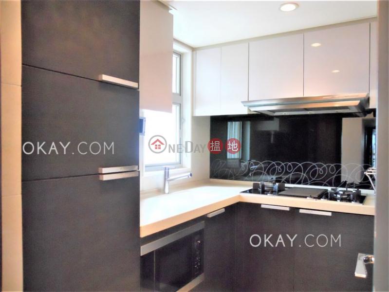 2房2廁,極高層,海景,星級會所《匯賢居出售單位》|匯賢居(Centre Place)出售樓盤 (OKAY-S60652)