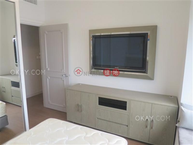 Tavistock II   High Residential, Rental Listings   HK$ 75,000/ month