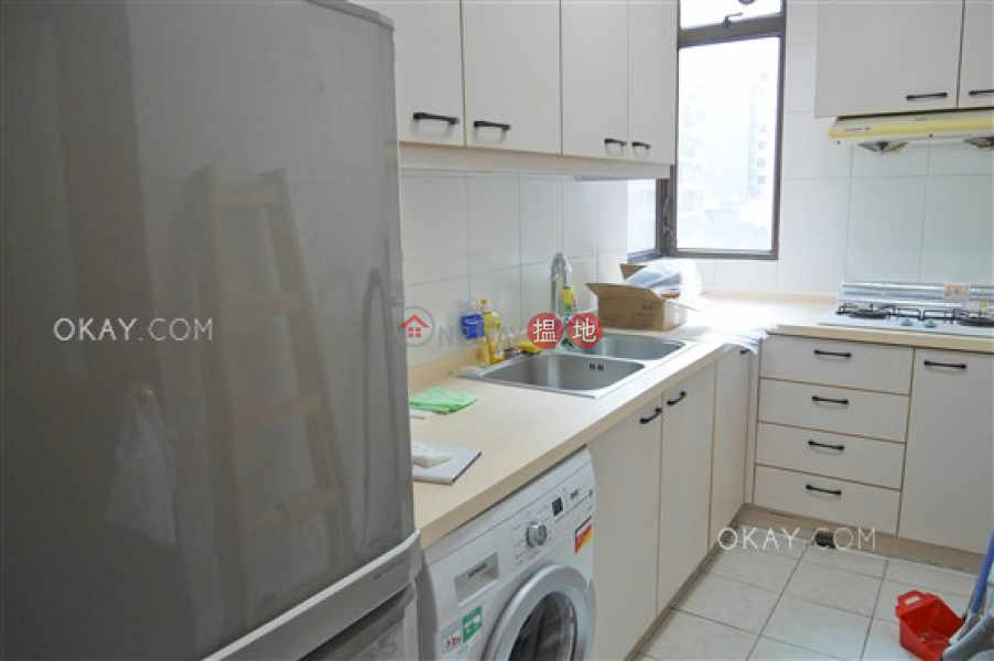 Elegant 3 bedroom with balcony | For Sale 60 Robinson Road | Western District Hong Kong Sales, HK$ 18.5M
