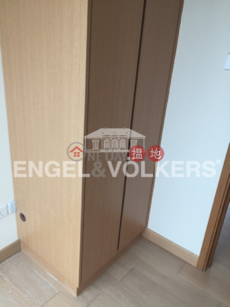 Property Search Hong Kong | OneDay | Residential, Rental Listings | 3 Bedroom Family Flat for Rent in Prince Edward