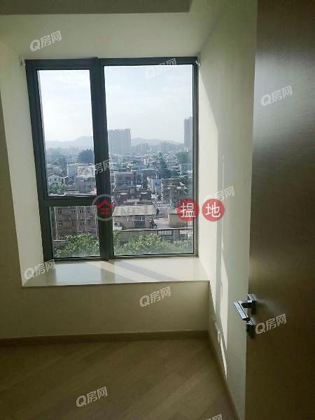 香港搵樓|租樓|二手盤|買樓| 搵地 | 住宅-出租樓盤鄰近地鐵,靜中帶旺《Residence譽88 1座租盤》