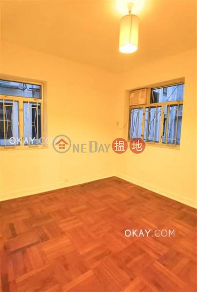 Nicely kept 3 bedroom on high floor | Rental | 30-32 Wyndham Street | Central District | Hong Kong Rental | HK$ 39,000/ month