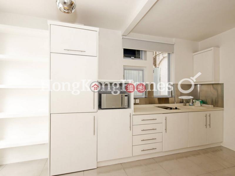 HK$ 8.4M CNT Bisney | Western District 1 Bed Unit at CNT Bisney | For Sale