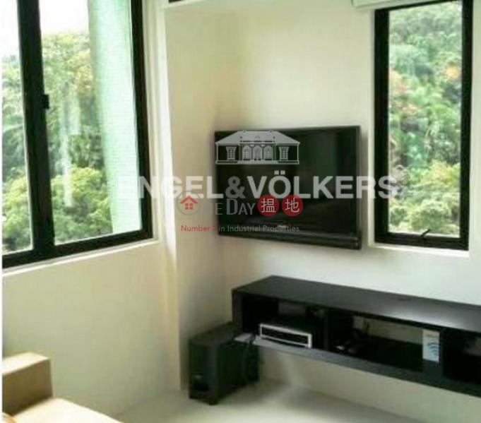 HK$ 850萬-樹福大廈-中區-中環一房筍盤出售|住宅單位