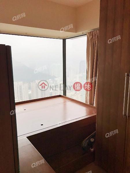 Tower 7 Island Resort | 2 bedroom High Floor Flat for Rent, 28 Siu Sai Wan Road | Chai Wan District, Hong Kong | Rental | HK$ 19,000/ month