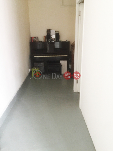 香港搵樓|租樓|二手盤|買樓| 搵地 | 住宅|出售樓盤-香港荃灣Loft space出售