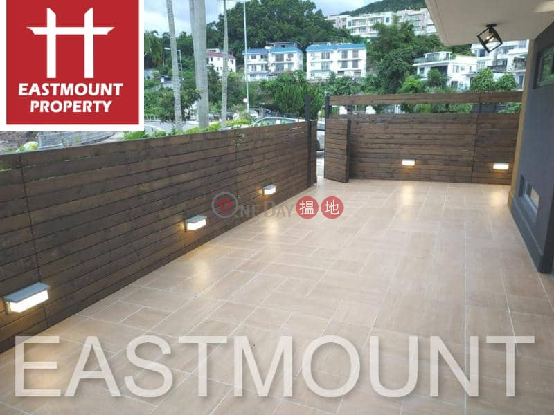 Property Search Hong Kong | OneDay | Residential Sales Listings, Sai Kung Duplex Village House | Property For Sale in Tso Wo Hang 早禾坑-Sea view, Easy access | Property ID:204