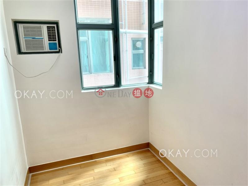 帝后華庭高層住宅-出租樓盤HK$ 21,800/ 月