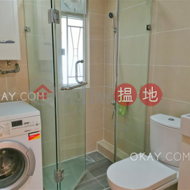 Charming 2 bedroom on high floor | Rental
