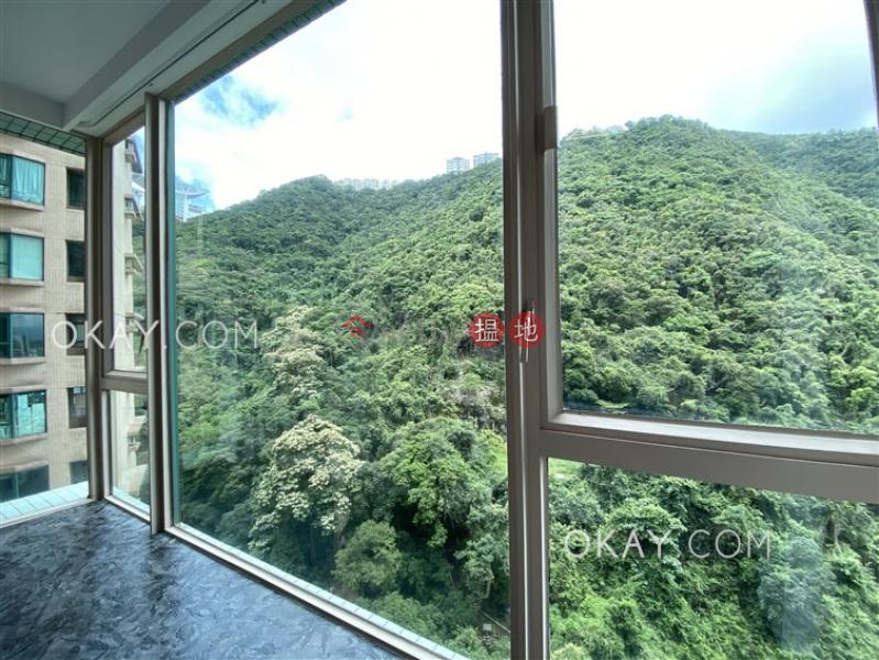 香港搵樓 租樓 二手盤 買樓  搵地   住宅-出售樓盤2房1廁,極高層,星級會所《曉峰閣出售單位》