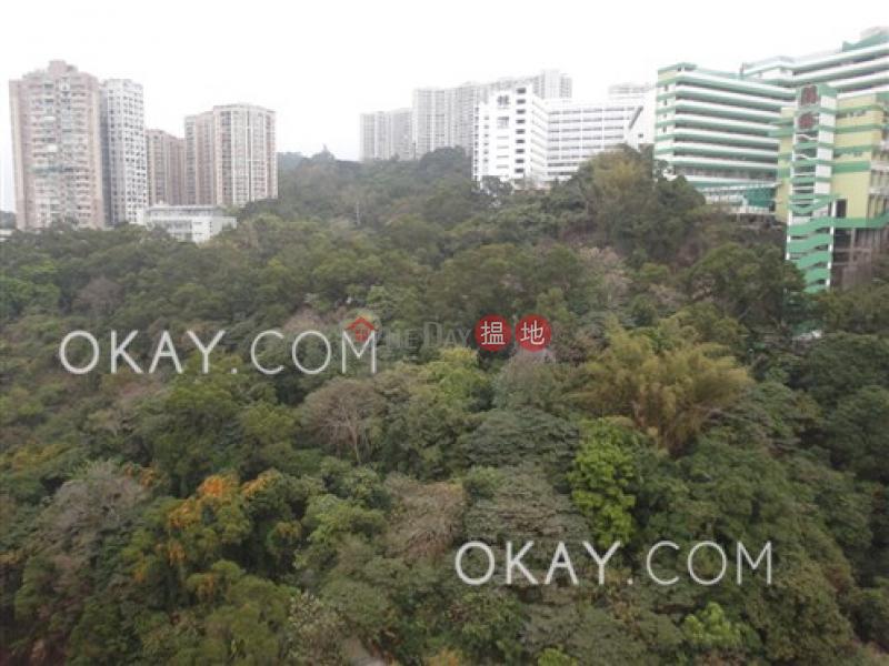 Lime Habitat | High Residential, Rental Listings HK$ 30,000/ month