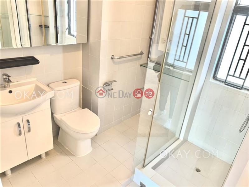 香港搵樓|租樓|二手盤|買樓| 搵地 | 住宅|出售樓盤3房2廁,實用率高,星級會所,連車位《比華利山出售單位》