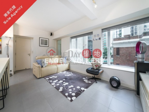 Beautiful Nice Apartment in Woodlands Terrace|Woodlands Terrace(Woodlands Terrace)Sales Listings (MIDLE-4131397580)_0