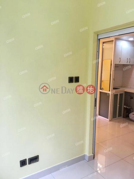 間隔實用,鄰近地鐵,實用兩房《東鴻大廈買賣盤》-261新填地街 | 油尖旺|香港出售|HK$ 418萬