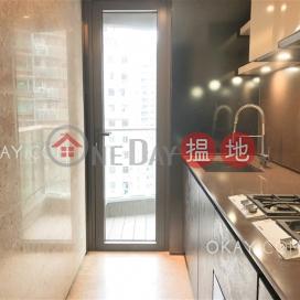 Gorgeous 2 bedroom with balcony | Rental|Western DistrictAlassio(Alassio)Rental Listings (OKAY-R306288)_3