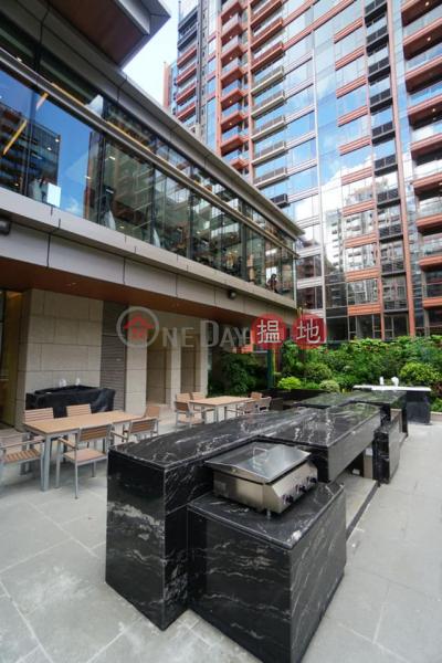 海日灣2低層|住宅-出租樓盤HK$ 22,000/ 月