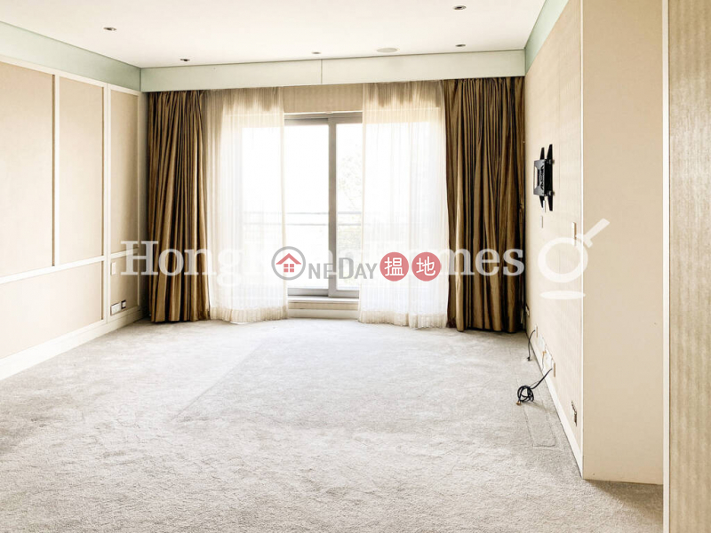Guildford Court | Unknown Residential | Rental Listings, HK$ 98,000/ month