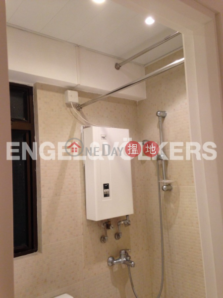 Property Search Hong Kong | OneDay | Residential | Sales Listings, 1 Bed Flat for Sale in Wan Chai