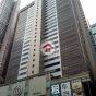中國染廠大廈 (CDW Building) 荃灣青山公路388號|- 搵地(OneDay)(1)
