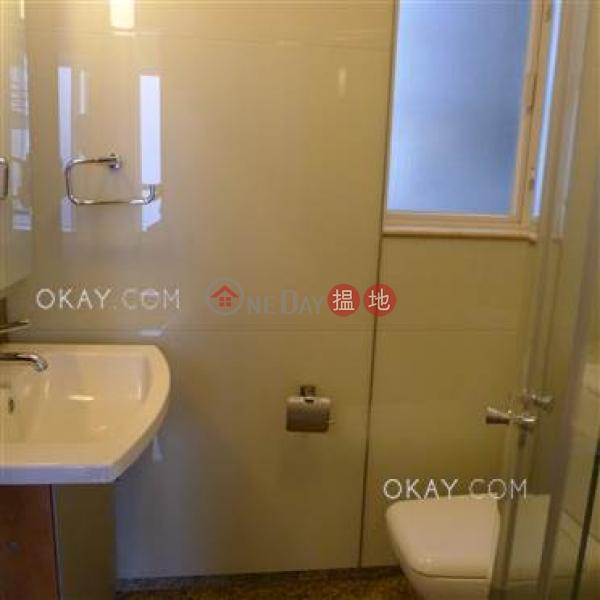 3房2廁,實用率高,極高層,星級會所《逸樺園1座出租單位》-3基利路 | 東區|香港-出租-HK$ 46,000/ 月