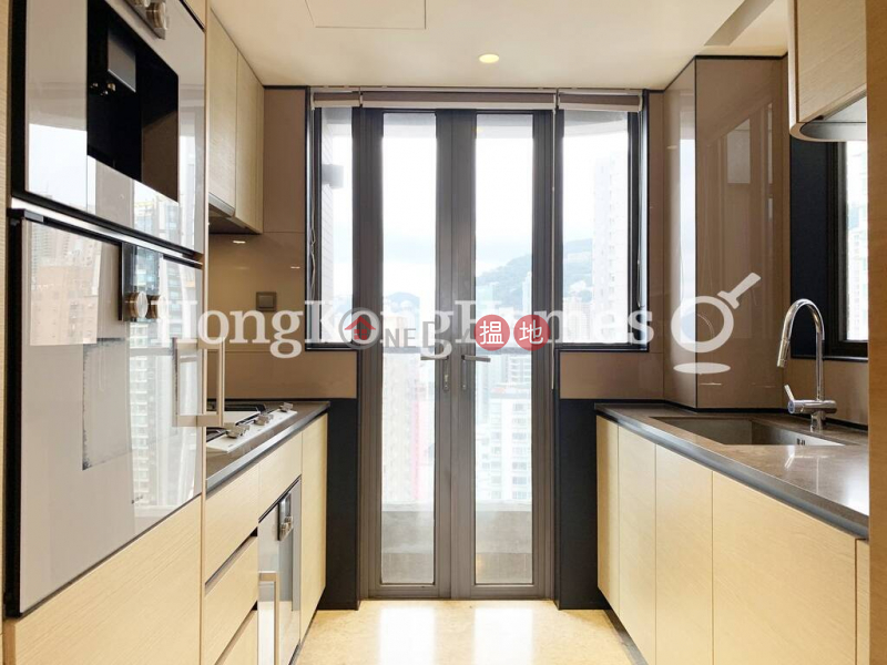 瀚然-未知 住宅-出租樓盤-HK$ 56,000/ 月