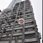 章記大廈 (Cheong K Building) 中區|搵地(OneDay)(2)