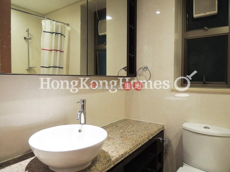 尚翹峰1期2座未知 住宅 出租樓盤 HK$ 25,000/ 月